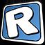 logo_radios.com.br_R