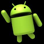 Los-mejores-trucos-para-Android