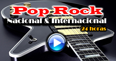 Player Pop Rock