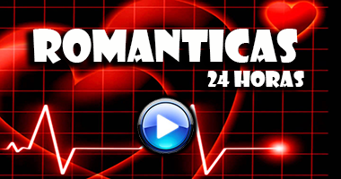 Player Romanticas