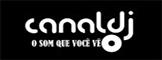 Canal DJ
