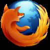 Mozilla_Firefox_3.5_logo_256